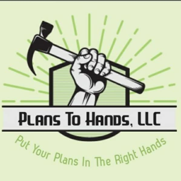 Plans To Hands, LLC