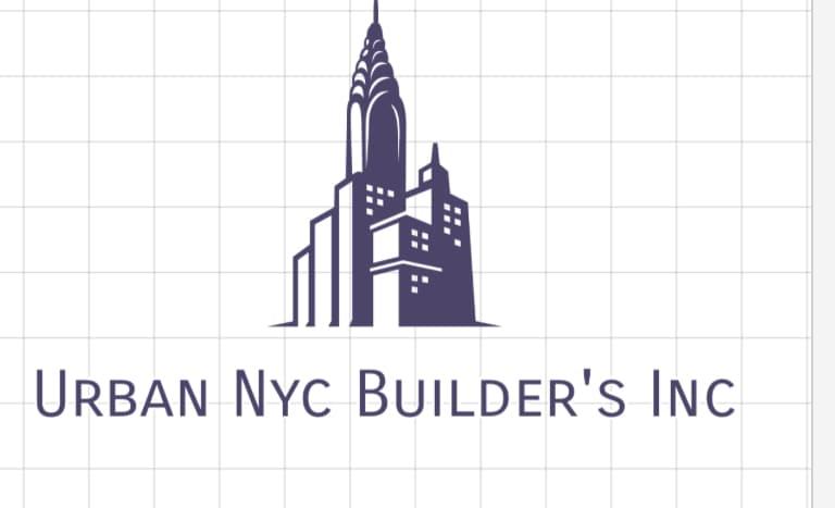 Urban NYC Builders INC