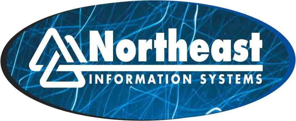 Northeast Information Systems