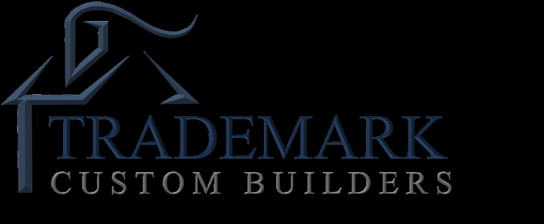 Trademark Custom Builders