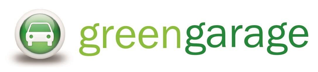 Green Garage Automotive