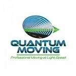 Quantum Moving