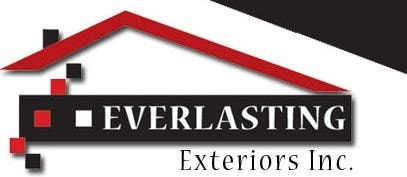 Everlasting Exteriors Inc
