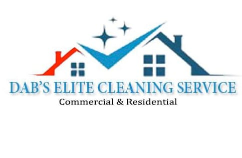 Dabs Elite Cleaning Services