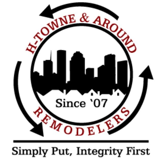 H-Towne & Around Remodelers, Inc.