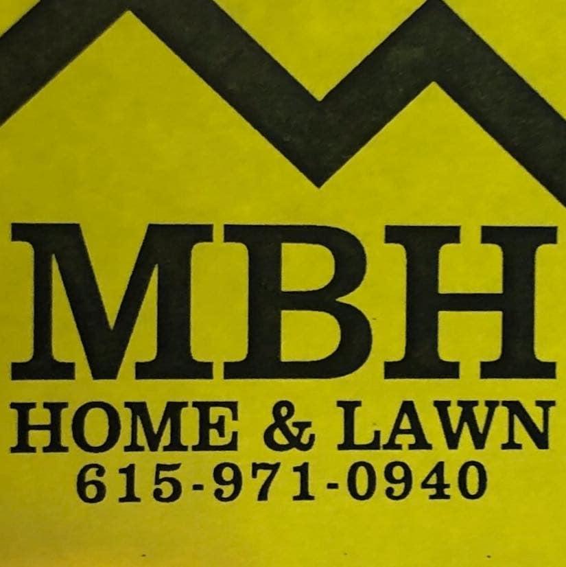 MBH Construction Group