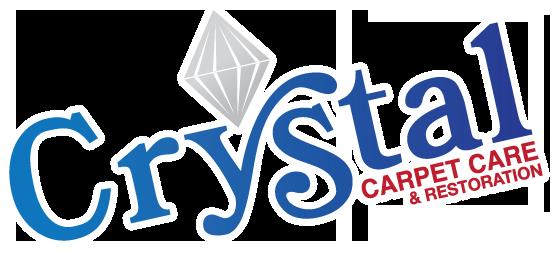 Crystal Carpet Care Inc