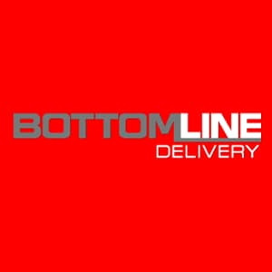 Bottom Line Delivery