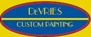 Devries Custom Painting