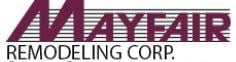 Mayfair Remodeling Corp
