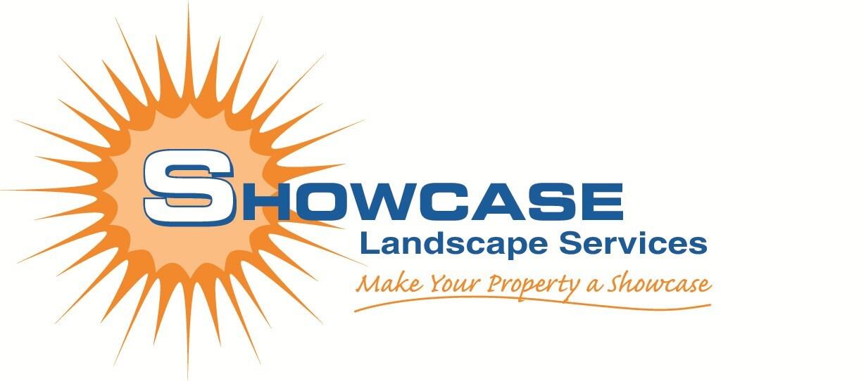 Showcase Landscape Services
