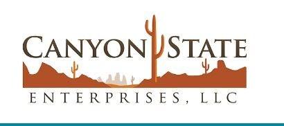 CANYON STATE ENTERPRISES LLC