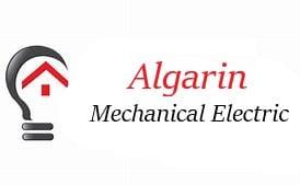 Algarin Mechanical Electric