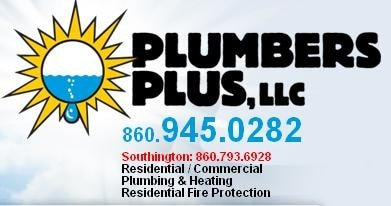 Plumbers Plus LLC