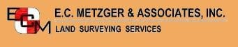 E.C. Metzger & Associates, Inc.