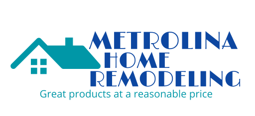 Metrolina Home Remodeling