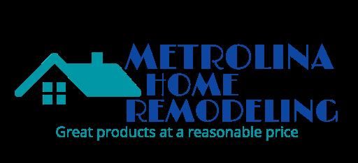 Metrolina Home Remodeling