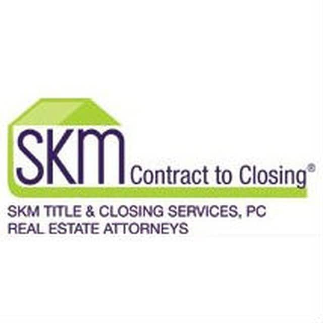 SKM Title and Closing Services