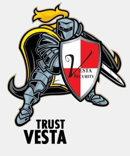 Vesta Security Svc