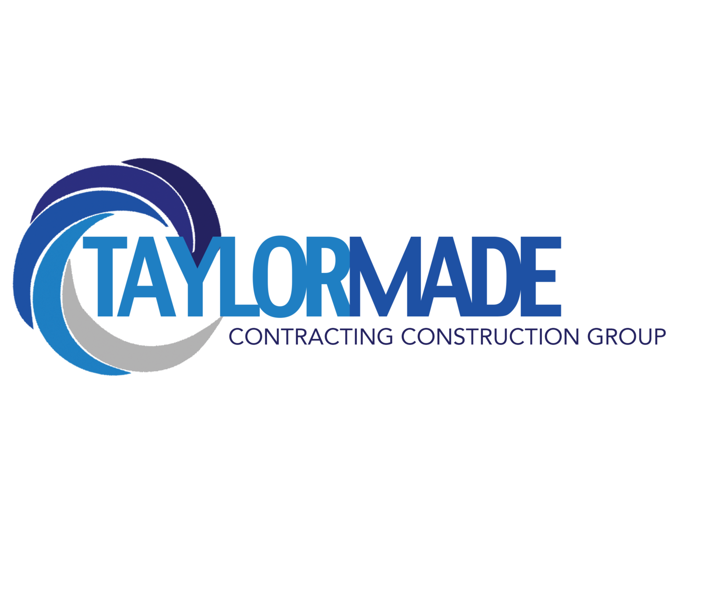 Taylor Made Contracting Construction Group, LLC