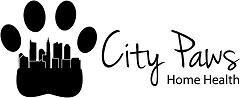 City Paws Home Health