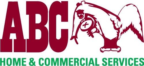 ABC Home & Commercial Services - Austin