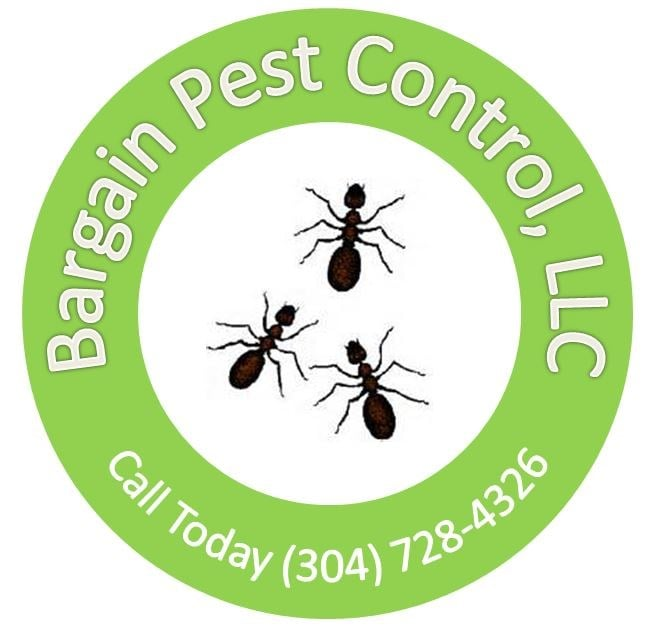 Bargain Pest Control LLC