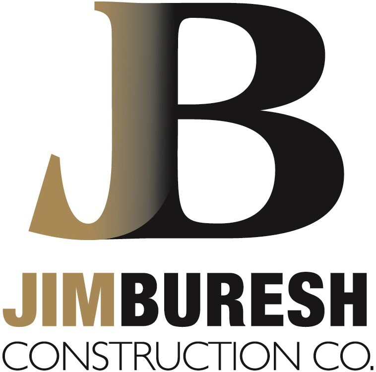 JIM BURESH CONSTRUCTION CO