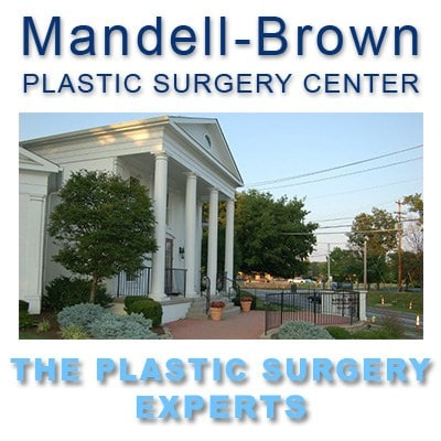 Mandell-Brown Plastic Surgery Center