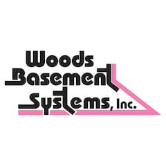 Woods Basement Systems Inc