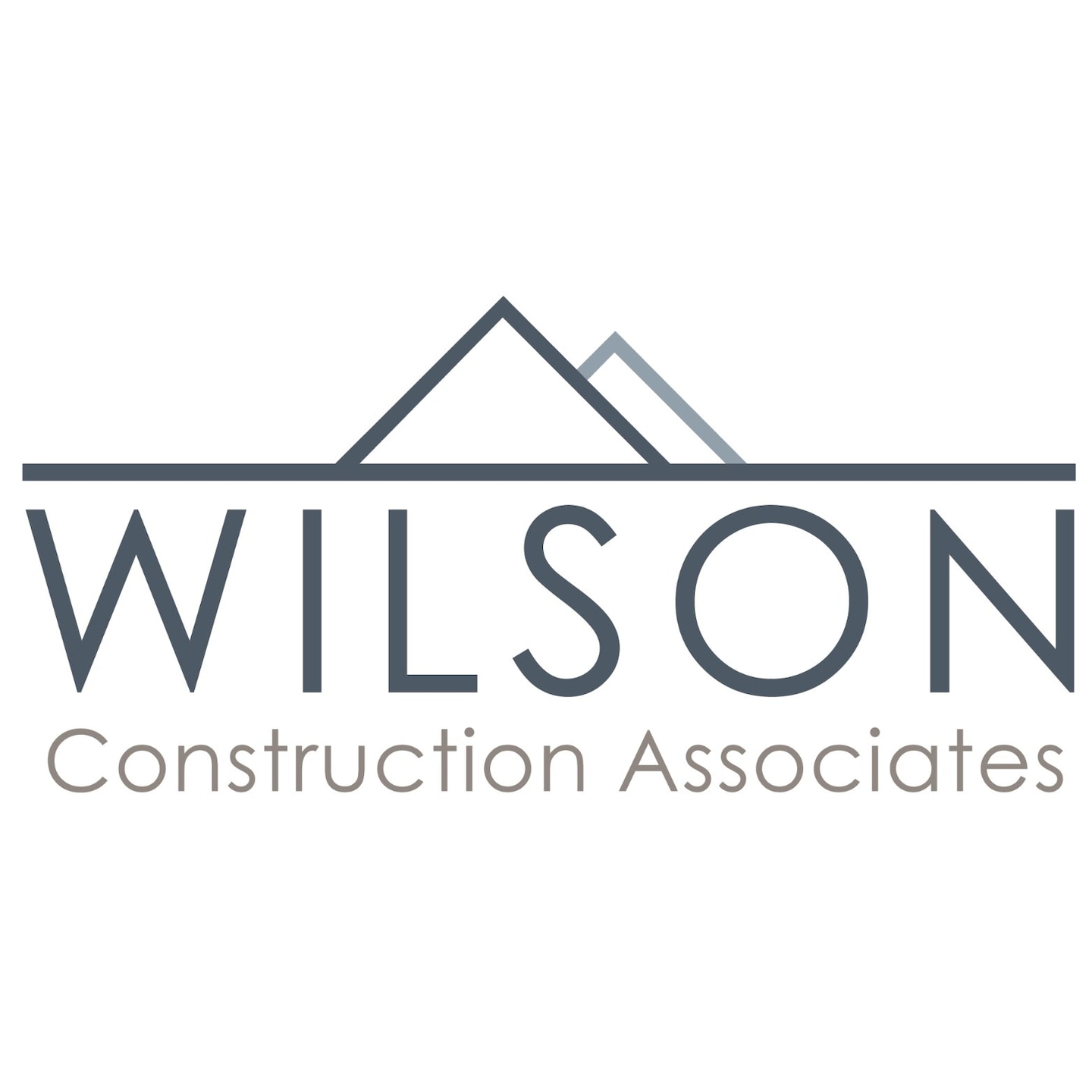 Wilson Construction Associates LLC