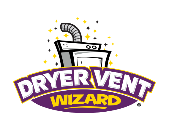 Dryer Vent Wizard of Central Indiana