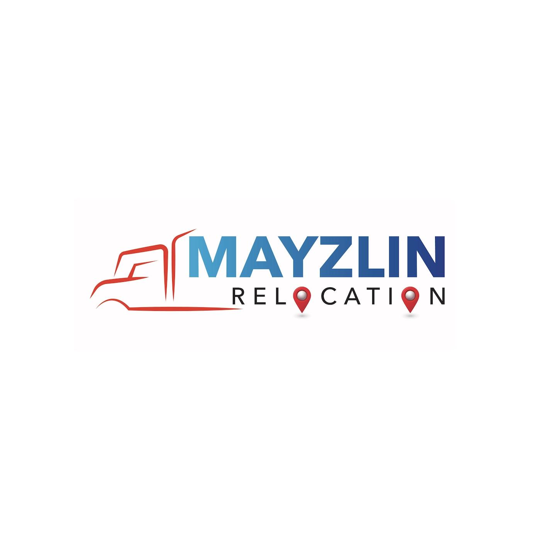 Mayzlin Relocation LLC – Long Distance Movers logo