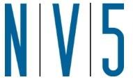 NV5, Inc.