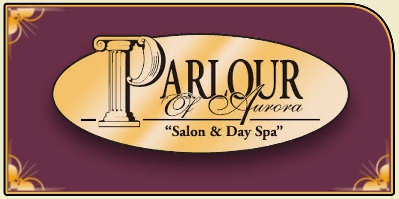 Parlour of Aurora