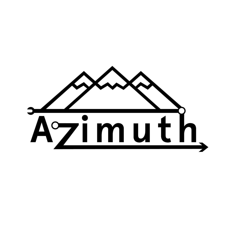 Azimuth Home Improvements