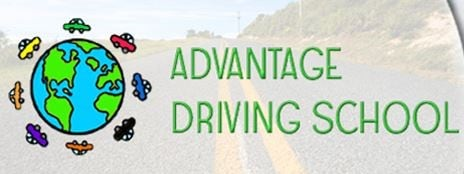 Advantage Driving School Inc