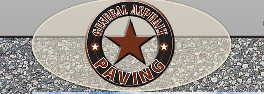 General Asphalt LLC