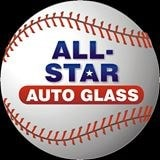 All Star Auto Glass