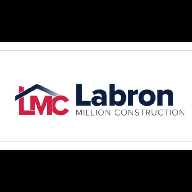 Labron Million Construction