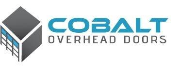 Cobalt Overhead Doors