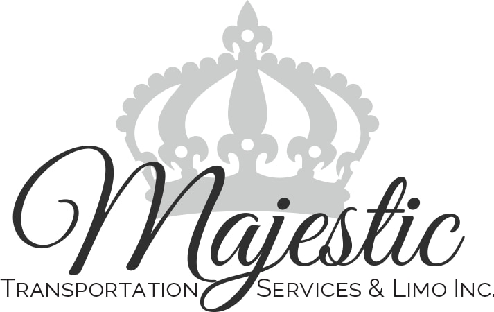 Majestic Transportation Services & Limo Inc