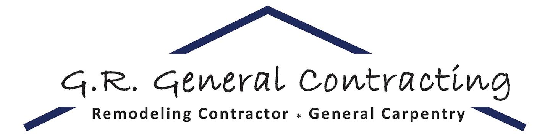 GR General Contracting