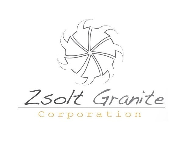 Zsolt Granite Corporation Inc