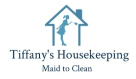 Tiffany's Housekeeping - Maid to Clean