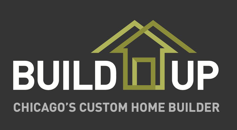 Buildup Group, Inc