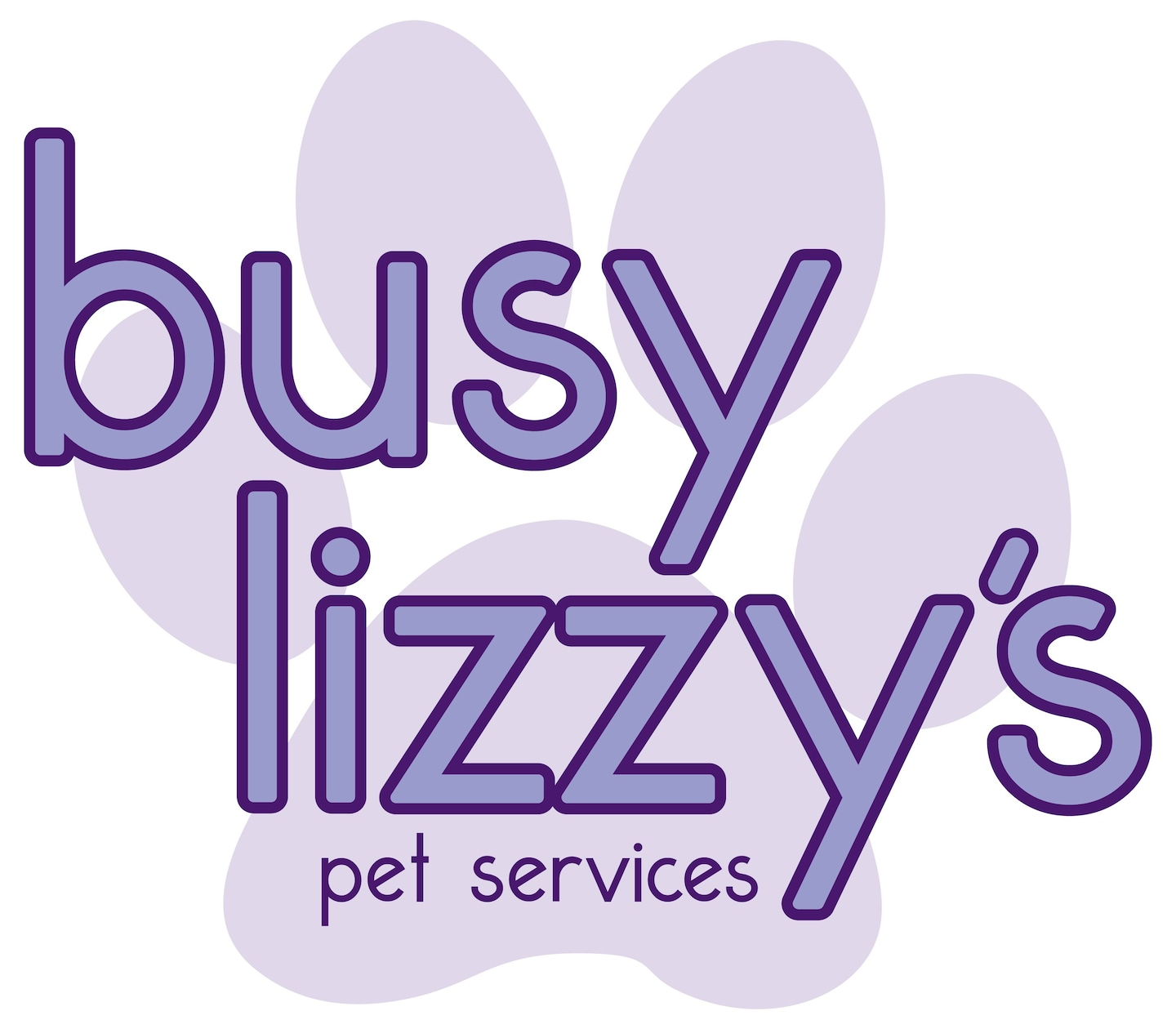 Busy Lizzy's Pet Services LLC