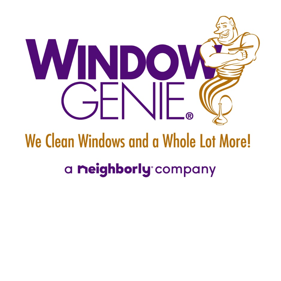 Window Genie of Santa Clara