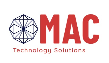 MAC TECHNOLOGY SOLUTIONS