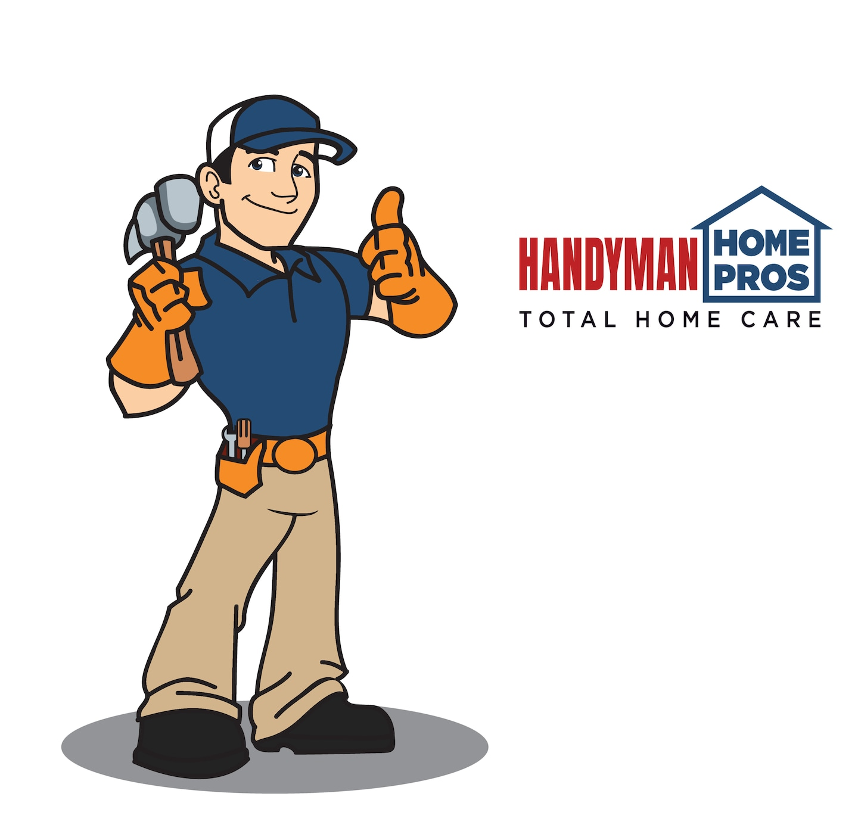 Handyman Home Pros Total Home Care